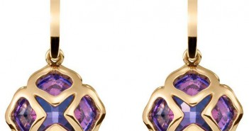 Chopard-Imperiale-earrings.jpg--760x0-q80-crop-scale-subsampling-2-upscale-false