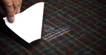 Johnnie-Walker-Fabric-of-Flavour