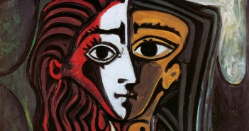 Pablo-Picasso-Paintings-new