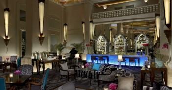 anantara_siam_bangkok_lobby_-_high_res