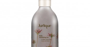 JURLIQUE_BodyExfoliating Gel