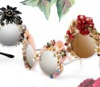dolce-and-gabbana-eyewear-flowers-capsule-collection-hero-banner-1440x600
