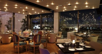 galaxy-restaurant-winter-concept