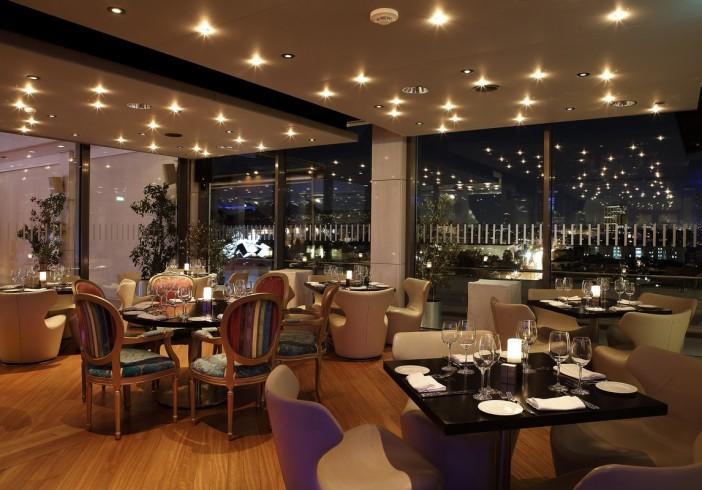 galaxy-restaurant-winter-concept