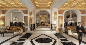 Hotel-Eden-Lobby1
