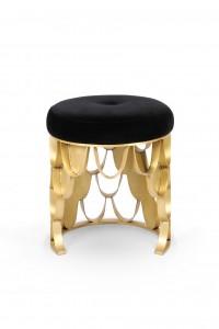koi-stool-1-HR