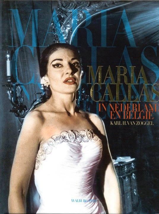 MARIA CALLAS 19