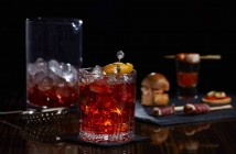 The Negronis