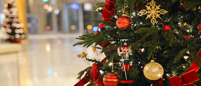 Christmas_Decor_4