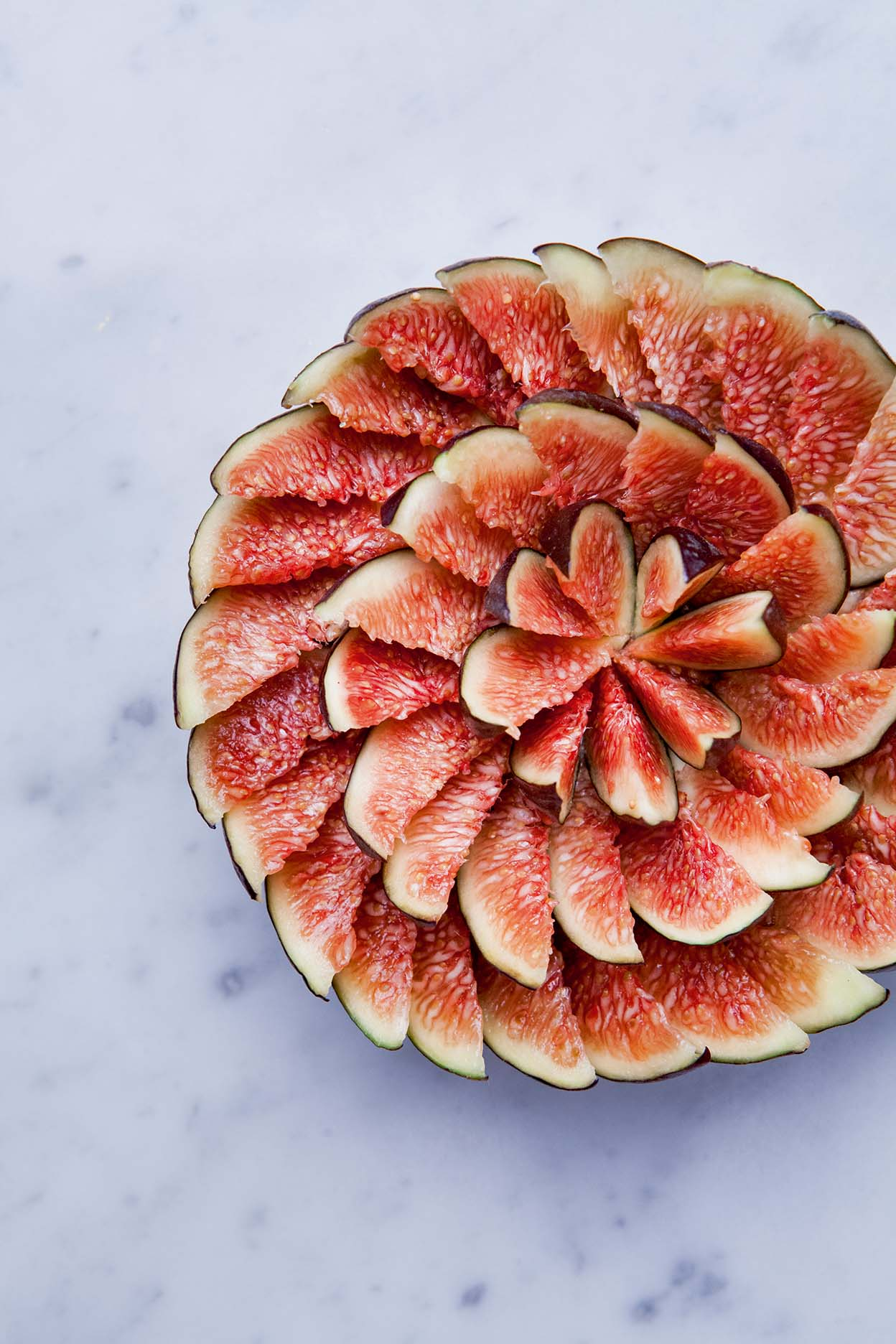 FRUITS_Sauvage_figue_tarte