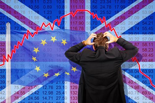 shutterstock_small brexit